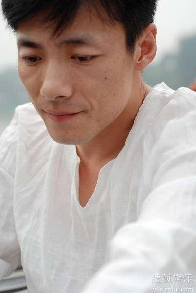 祖峰写真照