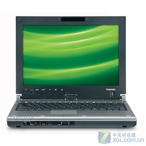 东芝/东芝Portege M780平板笔记本