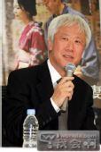 图:日本电影学院奖提名--根岸吉太郎