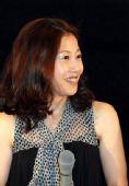 图:日本电影学院奖提名--西川美和