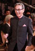 图:第33届电影学院奖--木村大作获最佳导演