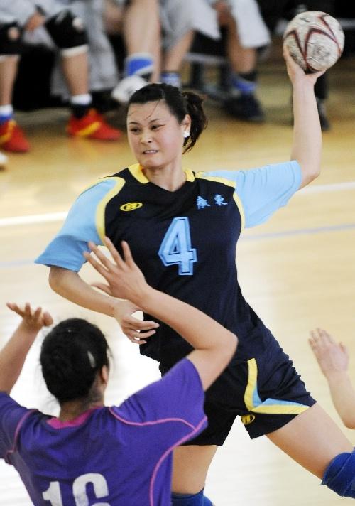 v体育体育手球手球足球0308图片全国手球冠军赛下载女子3图片