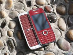 最大降幅竟然有千元 3.9智能手机报价表