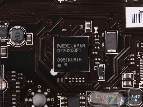 微星890GXM-GD65