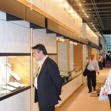 第27届香港国际珠宝展特色展馆介绍,古典精粹廊