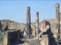 古文明系列套装:庞贝古城-最后一天