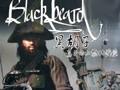 黑胡子,真正的加勒比海盗第1集
