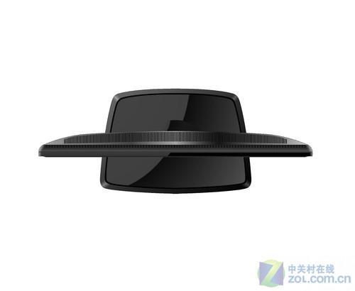 全面普及LED HKC推出超平价液晶(多图)