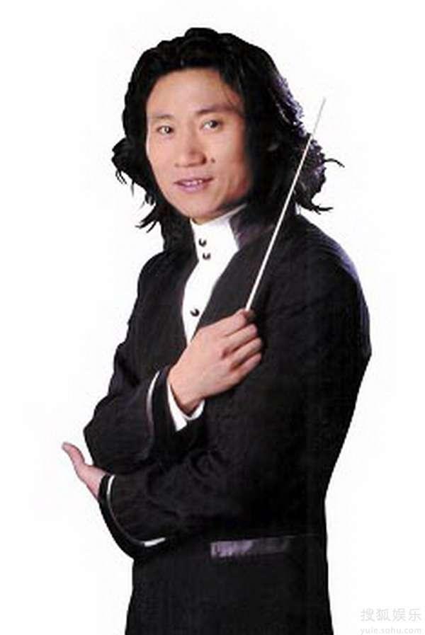 吉林交响乐团 2
