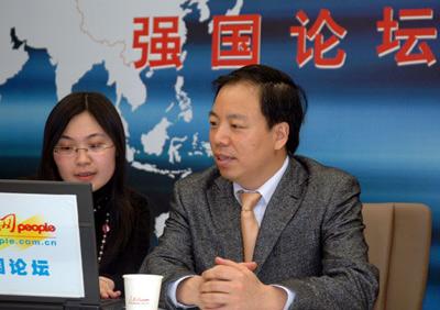 湖北省人口计生委_湖北省历年人口统计图