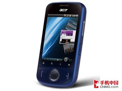 MWC2010:宏�E400/E110/P300/P400发布