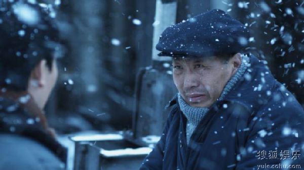 覆地变化的30集电视连续剧《 火红的年代 》在甘肃热拍