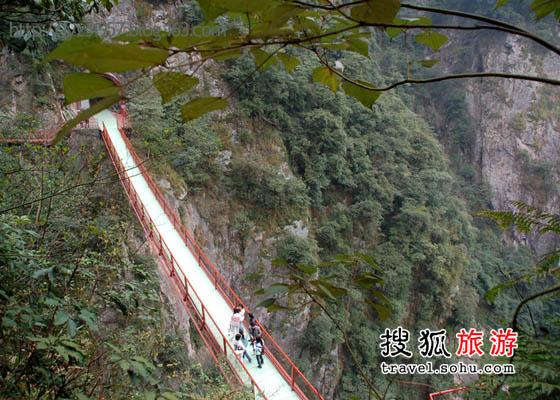 福州市区旅游景点_福建自驾一日游地图大全-搜狐旅游