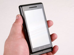 Android侧滑经典 Milestone降至3220元