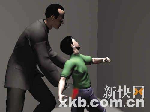 a女生女生疑手刃亲生儿后自杀口红生前常被虐男孩父亲排行图片