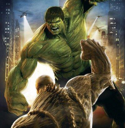 他主演的影片《神奇绿巨人》不会拍续集,因为惊奇公司已拍了《钢铁侠2