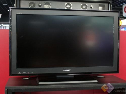 登陆卖场 索尼32S550液晶电视多图赏