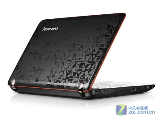 i5芯5650独显 联想Y460新本6799元上市