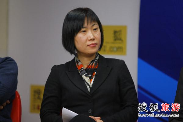 凯撒v副总副总裁赵欣彩星电影图片