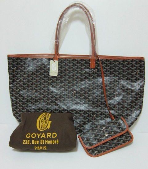 goyard正品手绘包包