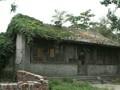 名寺古刹之窑神庙