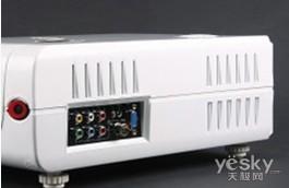 纽曼NM-PH03A+投影机特价2599元送激光笔