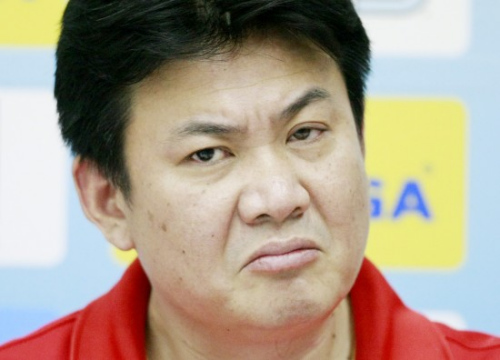 哀乐:蔡斌做法组图大上阵檄经典忧轮番放送微信表情包的表情图片