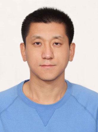 哲_事迹材料之三十:大连外国语学院辅导员贾哲(组图)