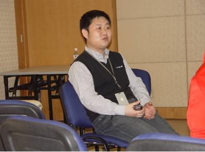 神州数码-宏�投影机2010年市场战略沟通大会北京隆重举行