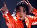 """经典传奇:迈克尔·杰克逊的""""不死""""传奇"""