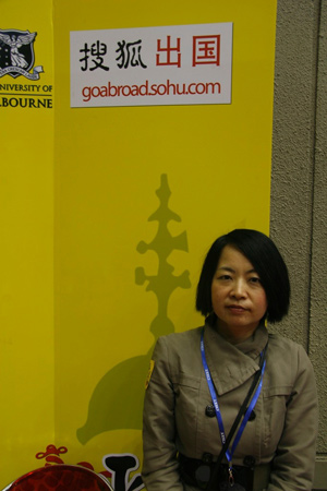 香港城市大学:电子工程专业香港排名第一-搜狐