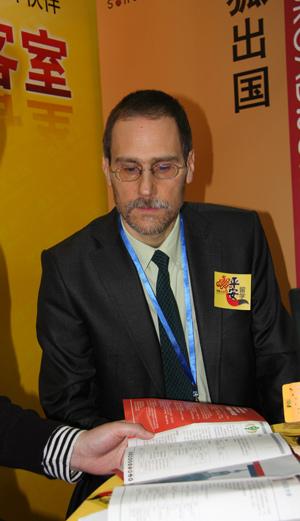 Dr hab.inz.prof.AWF Marian Kowalewski