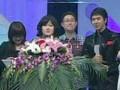 搜狐网友最喜爱电视节目《天天向上》