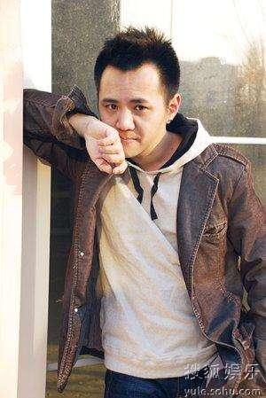 刘潇潇写真