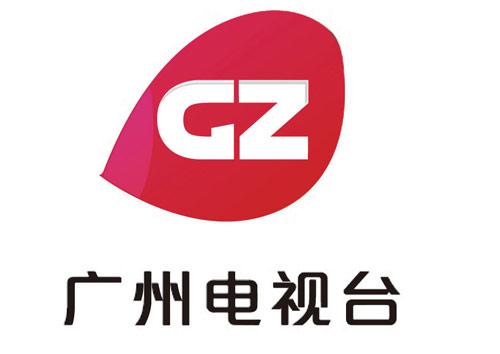 搜狐视频_广州电视台新闻节目的影响力 - 搜狐视频