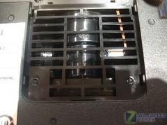 XGA便携投影 日立HCP-76X仅售4200元