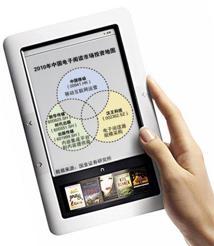 iPad体检报告出炉:敢把笔记本挑下马(图)