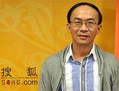 Royal Elastics洛雅中国总经理郑明祺专访
