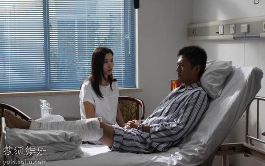 图:电视剧《大女当嫁》剧照欣赏-13韩国3姐妹电视剧叫什么名字图片