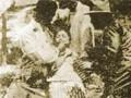 经典传奇:上海滩第一风月谋杀案
