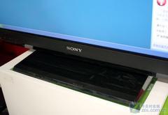 绝对惊爆价  索尼液晶电视不足3000元