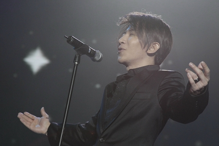 魔术师刘谦-刘谦受邀将演孟京辉舞台剧 或将戏剧和魔术结合图片
