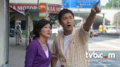 图:TVB新剧《搜下留情》精彩剧照 - 66