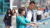 图:TVB新剧《搜下留情》精彩剧照 - 68