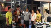 图:TVB新剧《搜下留情》精彩剧照 - 70