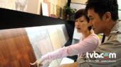 图:TVB新剧《搜下留情》精彩剧照 - 92