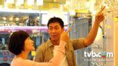 图:TVB新剧《搜下留情》精彩剧照 - 93