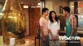 图:TVB新剧《搜下留情》精彩剧照 - 94