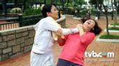 图:TVB新剧《搜下留情》精彩剧照 - 97