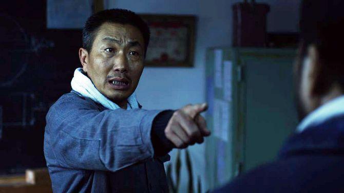 电视 内地电视    近日,由杨世光执导的三十集电视连续剧《火红的年代图片